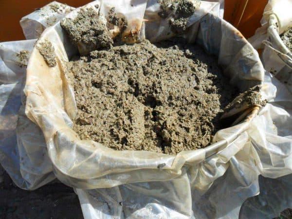kompostirovaniye